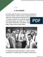12 Hombres sin piedad.pdf