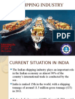 Shippingindustry 150409002959 Conversion Gate01