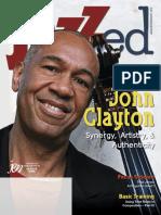 JazzEd 2014 (1).pdf