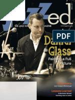 JazzEd 2014 (2).pdf