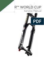 gen.0000000004665_rev_b_2015_boxxer_world_cup