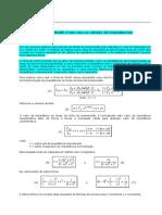 uso_carta_smith.pdf