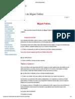 Ebbo de Miguel Febles