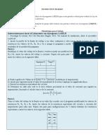 2 Instructivo Para Los Trabajos Wiki Física II