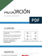 ADSORCIÓN (1).pdf