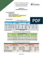 Práctica Compresor 2016-A