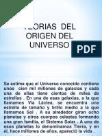 1.1 TEORIA  ORIGEN  DEL  UNIVERSO.pdf