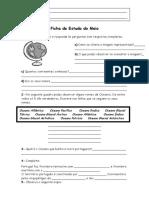 4º Ano-geografia_portugal Original