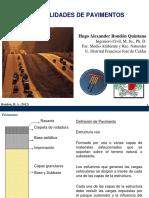 109421315-Pavimentos-2012.pdf
