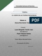 TESINA_TAVIZONVAZQUEZ