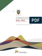 Catalogo-de-inversiones-de-los-sectores-estrategicos.pdf