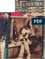 Neil Young Greatest Hits_Music Book_Tab.pdf