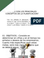 CUALES SON LOS PRINCIPALES CONCEPTOS DE LA.pptx
