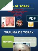 traumadetorax-drlacides