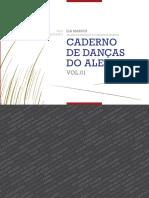 CDA Portugues(1)