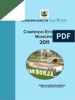 COMPENDIO ESTADISTICO MSB 2011.pdf