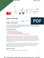 Module 4.Scilab