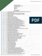 biologika-szerv-atlasz-kerdestar-alapismeretek-abcszerint-free.pdf