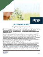 allergia_ebook_pdf.pdf