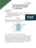 Informe 2 de Electrotecnia1corregido