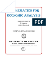 Mathematics for economic analysis.pdf