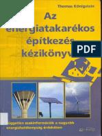 Az-Energiatakarekos-Epitkezes-Kezikonyve-Thomas-Konigsten.pdf