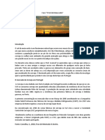 Estudo de Caso - O Sol Da Meia Noite.lmf.2013.Vs1