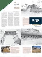 T30-2.pdf