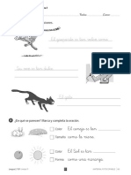 11 - Refuerzo 1.pdf