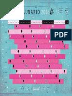 poster_hemisferio-sur.pdf