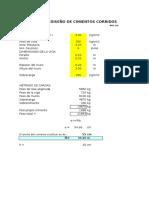 Documents.tips Diseno de Cimientos Corridos 2015