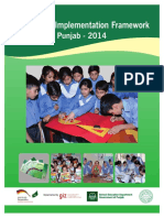 Curriculum Implementation Framework PUNJAB.pdf