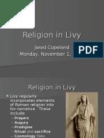 526 Religion