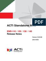 ENR-110_ENR-120_ENR-130_ENR-140_Firmware_V4.03.06_Release_Notes_20141003