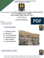 Presentación Electricidad y Magnetismo(..)
