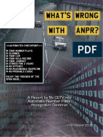 Whats Wrong With ANPR-No CCTV Report.pdf