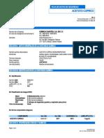 acetato de cobre.pdf