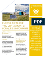7 Spanish Why It Matters Energía Solar