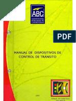 m-transito_abc.pdf