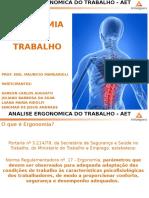 00 - Apresentação Ergonomia.pptx