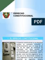 02-DERECHO CONSTITUCIONAL-COMPARADO Y PROCESAL.pptx