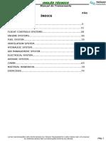 Manual Inglês Imprimir