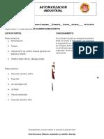 electrohidraulica (1).docx