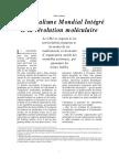 Félix Guattari - Le capitalisme mondial intégré et la révolution moléculaire.pdf
