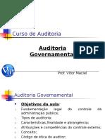 conceituac3a7c3a3o-normas-e-tipos-de-auditoria-ufba-final.ppt