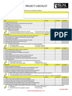 5S-Project-Checklist.pdf