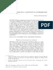 ZOURABICHVILI, François. Deleuze e a questão da literalidade.pdf