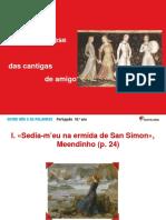 esquemas_sintese_cantigas_amigo (4).pptx