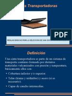 Presentación 2014