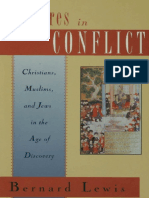 Lewis_2c Bernard-Cultures in conflict _ Christians_2c Muslims_2c and Jews in the age of discovery-Oxford University Press (1995).pdf